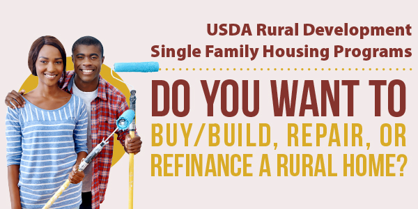 Fabulous Single Family Housing Programs Usda Rural Development Download Free Architecture Designs Pushbritishbridgeorg