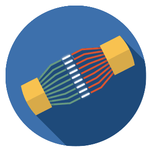 Image icon of fiber