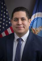 Puerto Rico State Director