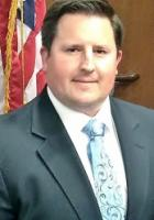 New Jersey State Director Michael Thulen